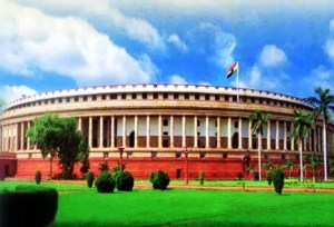 Curtain Raiser of Hot Topics to be discussed in Winter Session of Indian Parliament