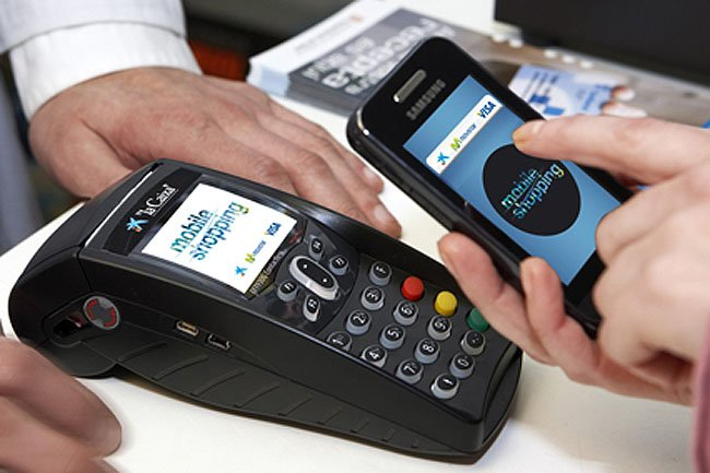 Demonetization to Complement Mobile Payment Sector Significantly