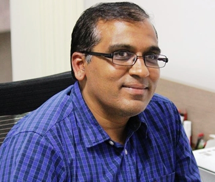 Tally Solutions Initiates Campaign to Simplify GST for STPs in Karnataka