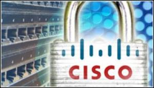 Cisco Transforms Endpoint Security