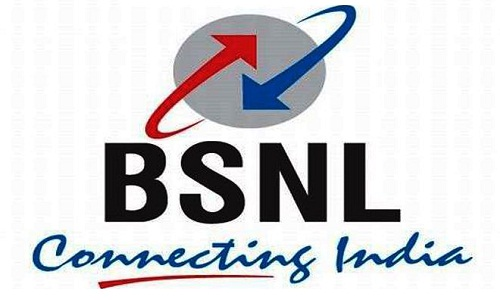 BSNL Goes Free, Another Reliance Jio Impact
