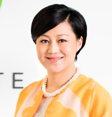 IT Storage is a Lucrative Business Opportunity: Seagate's Sandy Sun