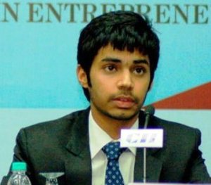 Having a Secure IT infrastructure is Critical for India Inc.: TAC Security