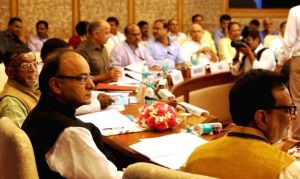 Upcoming GST Council Meeting to Discuss MSME Perspective As Well