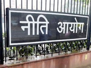 Niti Aayog Invites Application for Mentor India to Nurture Entrepreneurs