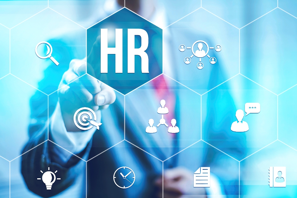 Bank Bazaar Selects PeopleStrong to Digitize HR