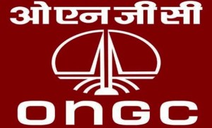 Natural Gas Price to be Hiked by 10 % for ONGC, Reliance