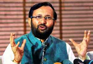 Govt. is Working Towards Resolving Petrol Pricing Issue as a Long Term Solution: Prakash Javadekar