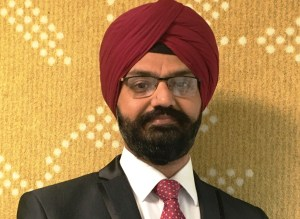 Dell EMC Launches New Data Protection Solutions to help Mid-Sized Companies in India