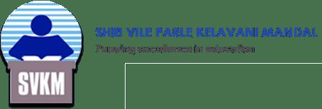 SAP to Upskill & Transform Work Force of SVKM
