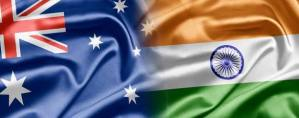 India-Australia Signs MoU for Civil Aviation Security