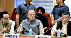 Key Highlights of IGST & CGST Bills, as Cleared by GST Council