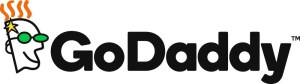 GoDaddy Launches Business Hosting for Fast Growing SMEs