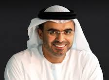 Dubai Business Chamber  Appriciates India's Ease of Doing Business Initiative