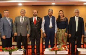 Mexico keen on Attracting Trade with Indian Companies
