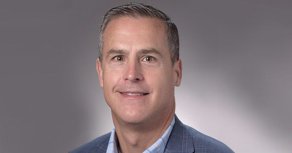 Veeam Launches Cisco HyperFlex