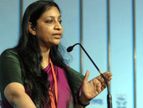 India will Reach 5th Position in World in Digital Connectivity by 2022: IT Secretary
