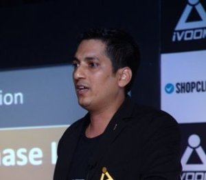 """iVOOMi Forays into Indian Mid Level Smartphone Market with """"ME"""" Series"""