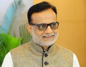 GST Concerns of SMEs to be Addressed as Priority: Hasmukh Adhia