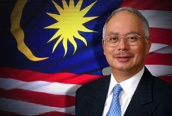 Malaysian PM Invites Indian Investors