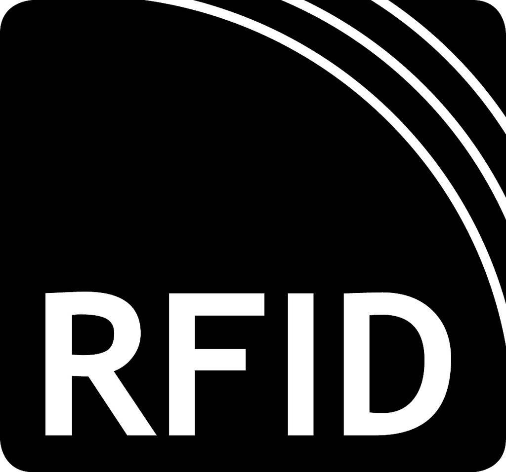 RFID Technology Can Ensure Inventory Accuracy and Enable Unified Commerce in Retail Industry