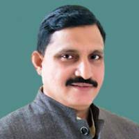 1,00,000 Metric Tonnes of Waste Generated Everyday in India: YS Chowdary