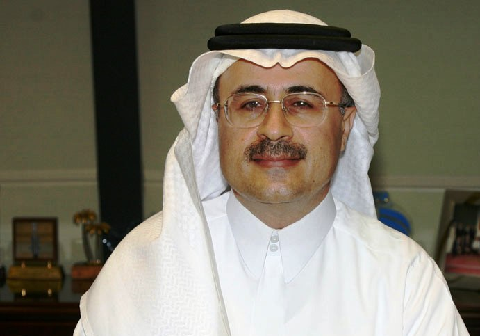 Saudi Arabia's Aramco Set to Invest 50 Billion in United States
