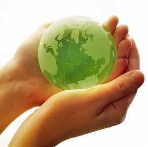 Innovative Energy Saving Solutions to Reduce Carbon Footprints