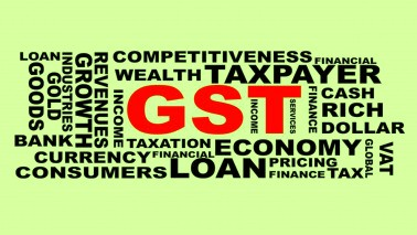 Industry Reaction on GST Council's Approach Towards GST Implementation