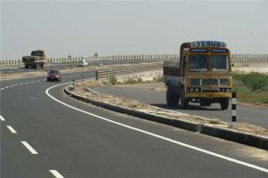 Ramky Infra Gets Rs 334 Cr Project from NHAI
