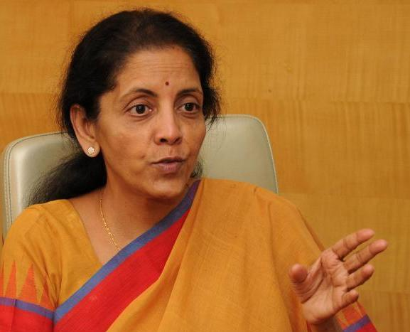 India-Italy Discuss Avenues of Economic Co-operation
