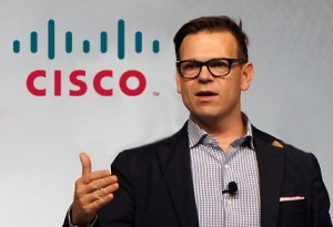 Cisco Survey Reveals Three-Fourths of IoT Projects Are Failing