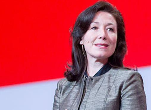 Oracle Launches GST-Ready ERP Cloud in India