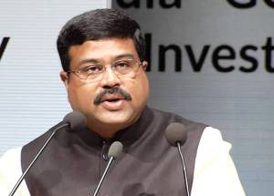 Indian Petrochemical Sector Undergoing Golden Age: Dharmendra Pradhan