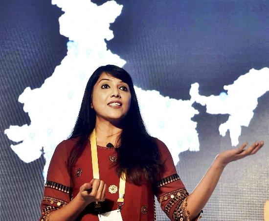 Majority of 51 Million Indian SMEs are Still Offline: Google