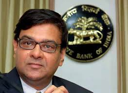 Repo Rate Will Remain Unchanged: Urjit Patel, RBI