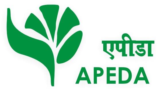 APEDA-CFTRI Sign MoU for Presence in Guwahati