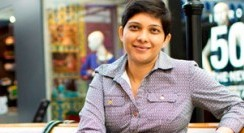 Jabong Targets Eight Times Growth in Revenue with Big Brand Sale