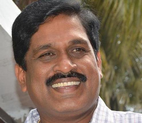 'Need to Set Up Nepal Consulate in Vizag to Boost Trade'