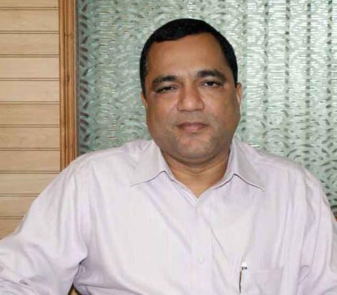 Goa Should be India's Logistics Hub: Goa Minister