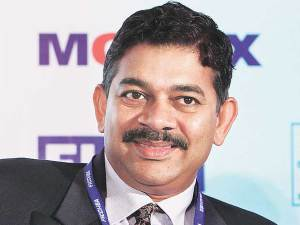 Inspired by RBI's TREDS, Axis Bank Launches 'Invoicemart' for MSME's