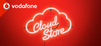 Field Force Productivity Solutions for Enterprises from Vodafone CloudStore