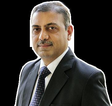 Canara HSBC Collaborates with Dhanlaxmi Bank
