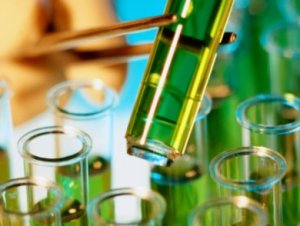 UK and United States Pharma Research Companies to Work on Genome Research Projects for Indians