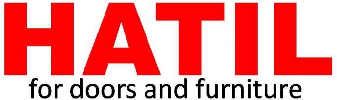 Global Furniture Retail Brand from Bangladesh – HATIL Entered India