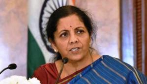 Rafale Agreement is 'Classified Information' and Cannot be Disclosed: Nirmala Sitharaman
