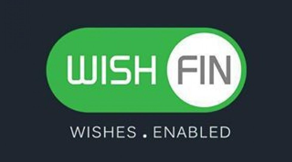 Wishfin.com Join Hands with TransUnion-CIBIL