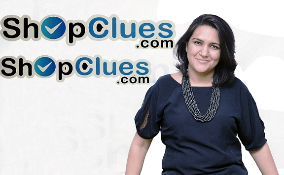ShopClues Plans to Introduce IPO, Launches Second Exclusive Fashion Brand Label MEIA