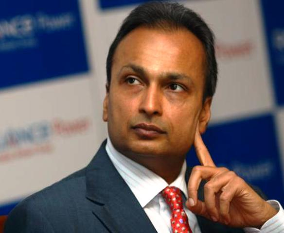 Reliance Infra To Sell It's Stakes of Delhi-Agra Toll Road to Singapore Based Cube Highways