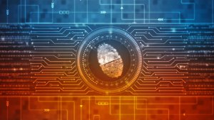 Digital Forensics Sector to Reach 7 Billion by 2024: Report